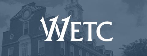 WETC 11