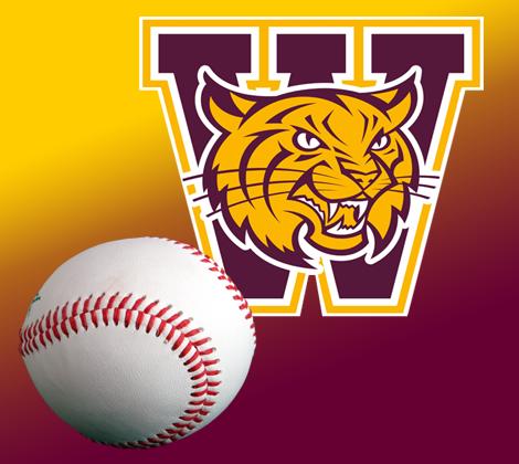 WHS Sports Baseball