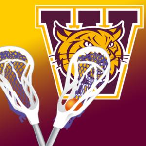 WHS Sports Lacrosse