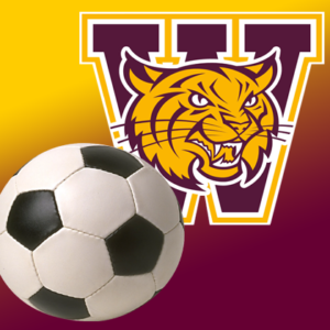WHS Sports Soccer