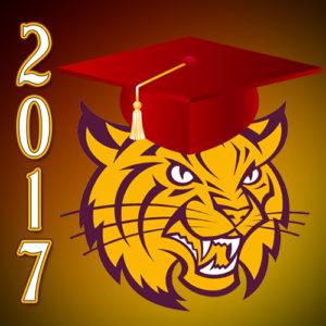 WHS 2017 Grad
